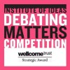 Go to the profile of Debating Matters