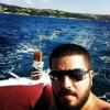 Go to the profile of Kamer Ali Yüksel