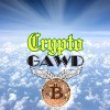 Go to the profile of Crypto Gawd