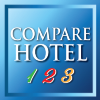 Go to the profile of Compare Hotel Rates
