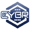 Go to the profile of CYBR