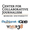 Go to the profile of Center for Collaborative Journalism