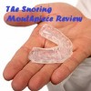 The Snoring Mouthpiece Review