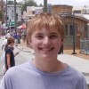 Go to the profile of Dan Turner