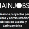 Grupo Mainjobs