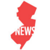 Go to the profile of NJ News Commons