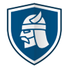 Go to the profile of Heimdal Security