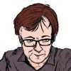 Go to the profile of Ted Rall