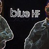 Go to the profile of blue HF