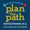 Go to the profile of Marcia Kramer