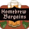 HomebrewBargains