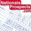 Go to the profile of Nationals Prospects