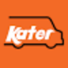 Go to the profile of Kater Food Trucks