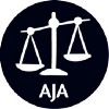 Go to the profile of Alliance for Justice and Accountability