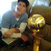 Go to the profile of Mark Cuban