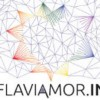 Go to the profile of Flavia Amor in