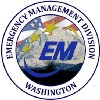 Go to the profile of WA Emergency Management