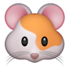 Go to the profile of Hamster Pad