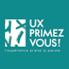 Go to the profile of Uxprimez-vous !