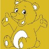 Go to the profile of beary