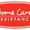 Go to the profile of Home Care Assistance NSW