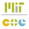 Go to the profile of MIT CTL