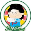 Go to the profile of Pei Cheng