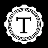 Go to the profile of Turing School