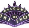 Go to the profile of FROLICCITY.COM
