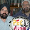 Go to the profile of Tejinder Singh Bedi