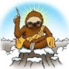 Go to the profile of The Wise Sloth