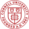 Go to the profile of Cornell University
