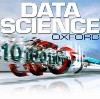Go to the profile of DataScience Oxford