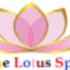 Go to the profile of lotus spa