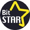 Go to the profile of BitStar