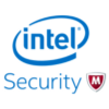 Go to the profile of Intel Security