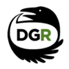 Go to the profile of Deep Green Resistance