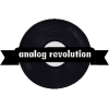 Go to the profile of Analog Revolution