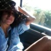 Go to the profile of Lena Semaan