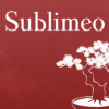 Sublimeo