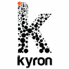 Go to the profile of Kyron Global