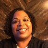 Go to the profile of Shirline Wilson