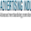 Go to the profile of Advertising industry