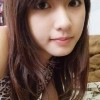 Go to the profile of Nấm Công Nghệ