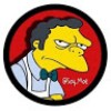Go to the profile of Maurice Szyslak