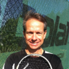 Go to the profile of TennisAcademy101