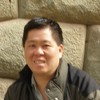 Go to the profile of Eddy Wong