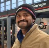 Go to the profile of Jay V Sampathkumar