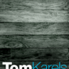 Tom Karels