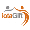 Go to the profile of iotaGift